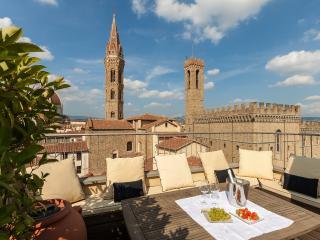 San Firenze, Florença