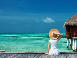 Sri-Lanka.Holiday - Yoga, Ayurveda; Relaxation, Batticaloa