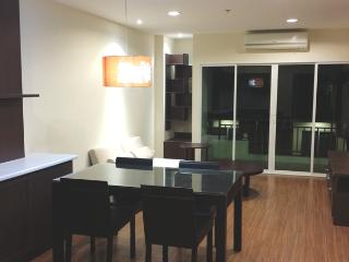 Condominium rent in The center of Patong