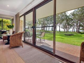 Bay Parklands, Unit 19/2 Gowrie Avenue, Nelson Bay