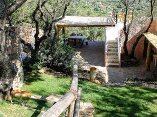 Villa Nemea