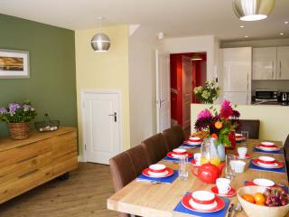 Coastal house,Camber Sands,Sussex - 10% discount