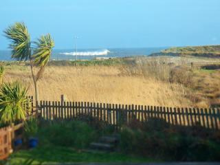 'SeaView Cottage' Beach - Golf - Ferry 4K