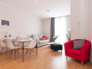 Pelayo Attic Deluxe 2 (BCN54 Apartment Rentals), Barcelona