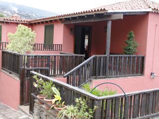 Apartamento Rural, en el Valle, Vistas y Naturalez, La Orotava