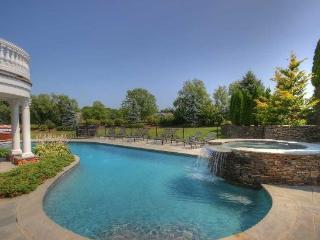 Beautiful Estate home in the Hamptons, New York