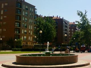 Apartamento 4 plazas centro...