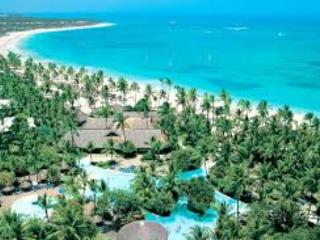 5* Bavaro Princess all food and drinks included, Punta Cana