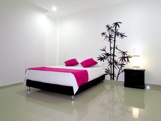 Apartamentos confort – SMR228A, Santa Marta