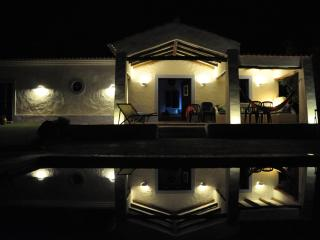 Beautifil property in the country Alentejo-Portugal