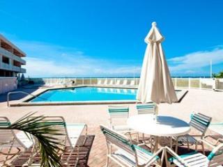 Anna Maria Island Club Unit 21 ~ RA43598, Bradenton Beach