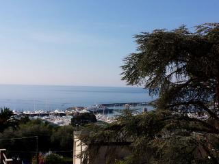 CASA DI PORTOSOLE, Sanremo