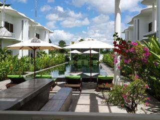 Upaya Life Style Homes, Siem Reap