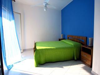 Appartamenti in centro Marsala vicino al mare
