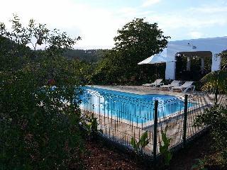 COUNTRY HOUSE IBIZA,SAN LORENZO ,PRIVATE POOL,++++, San Lorenzo