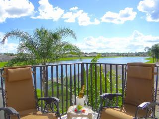 Orlando Sunset Villas