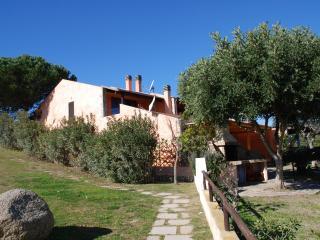 Le residenze di Sant'Elmo - bilocale, Costa Rei