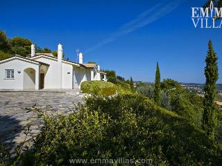 Villa Dei Ginepri 6