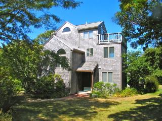 Aquinnah Waterview Rental (81)