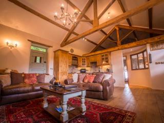 Romantic Cottage Nr Porthmadog