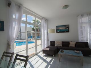 NEW!!! - Villa Nora 2, Fuerteventura