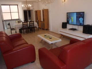 Netanya Dream's apartments SMIL23