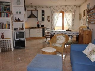 La Maddalena - appartamento romantico in residence