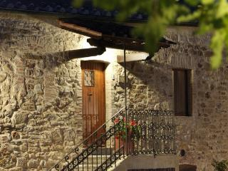 Agriturismo Piettorri Rosa chic and cozy apartment, Casole d'Elsa