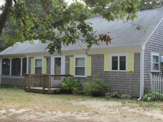 Eastham Vacation Rental (104914)