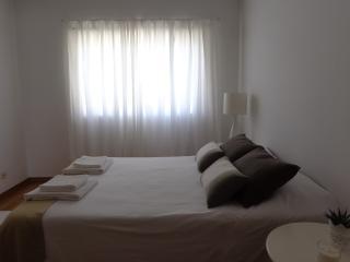 Apartment near Leiria downtown