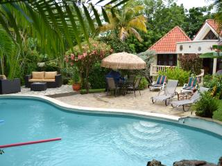 Lovely 3 BR, 3 Baths with Private Pool and Beautif