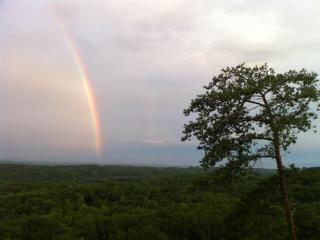 Viewtopia - Amazing Views!, Chattanooga