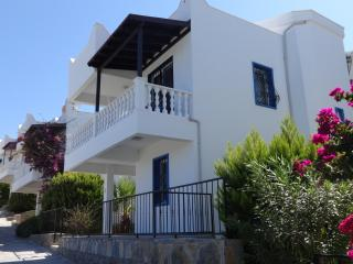 2 Bedroom Detached Villa Yalikavak Bodrum