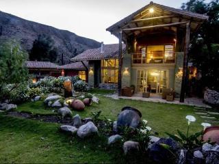Casa en el Valle Sagrado, Urubamba, Cusco, Cuzco