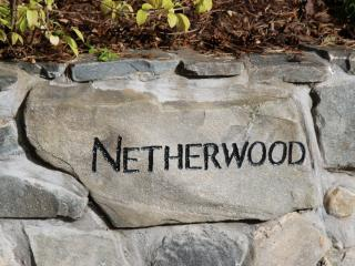 Netherwood House, Glen Road, Newtonmore