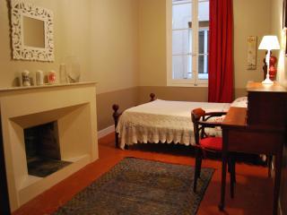 Appartamento caratteristico nel cuore della cittá, Aix-en-Provence