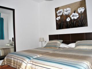 Apartamento Costa Teguise B