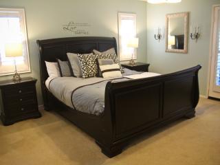 Charming 5 bedroom Mediterranean Style Home, San Diego