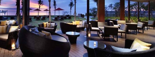 Amari rivage Beach Club