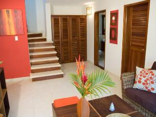 Nice villa for 4 people in a superb residence