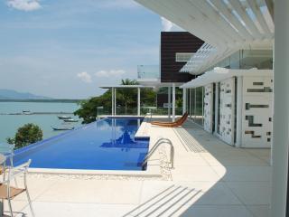 Villa Yamu, Phuket