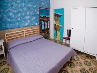 Selinunte Room