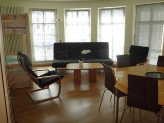 Berlin Family Apartment, Berlim