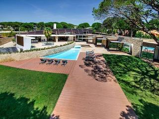 Villa Da Luz