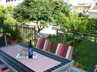 Cute & Cozy II Kastela Apartment near Split