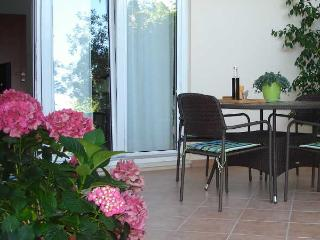 Cute & Cozy I Kastela Apartment near Split