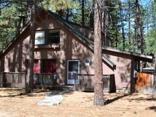 3637 Birch Ave, South Lake Tahoe