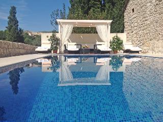 Villa Nikolina, Dubrovnik
