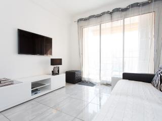 Apartment near Croisette 301, Cannes