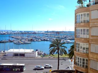 Capuccino Apartment 3, Palma de Mallorca